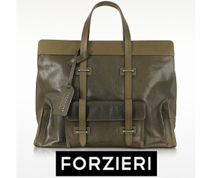 Forzieri online shop men fashion