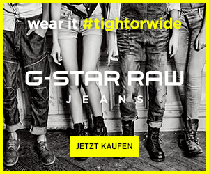G-Star RAW jeans women