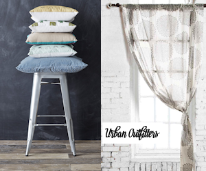 Urban outfitters Home accessories and furniture