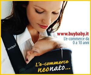 Buybaby baby & kids products