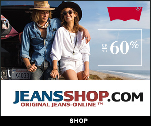JEANSshop jeans for women and men