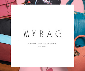 Mybag handbags