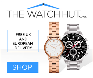 Watch Hut whatches for women and men