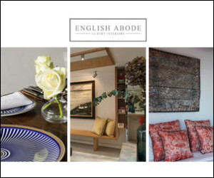 English Abode Home Accessories