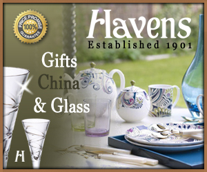 Havens Homeware