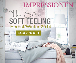 Impressionen home accessories
