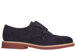 Church's brogues oxford shoes men