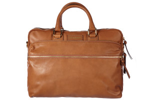 Dolce&Gabbana mens briefcase laptop bag
