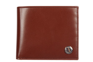Dolce&Gabbana mens wallet billfold