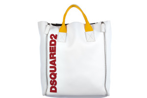 Dsquared2 mens bag