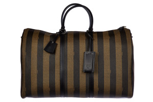 Fendi mens bag