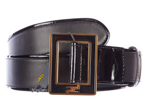 Fendi belt women