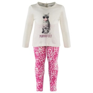 Girls t-shirt Juicy Couture