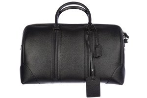 Givenchy mens bag