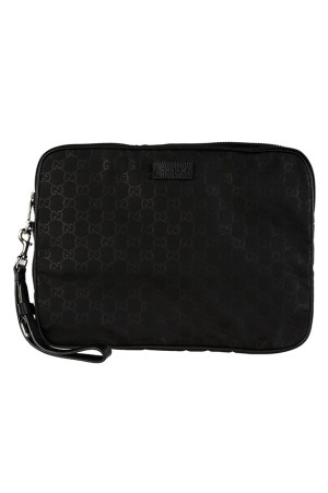 Gucci mens bag
