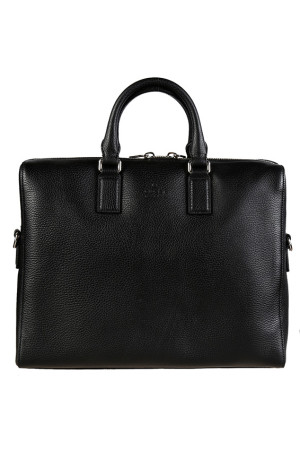 Gucci mens briefcase laptop bag
