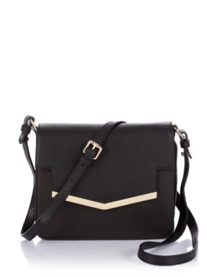 Guess Marciano Crossbody Leather Bag women