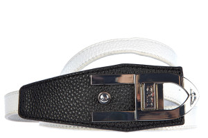 Liu Jo belt women