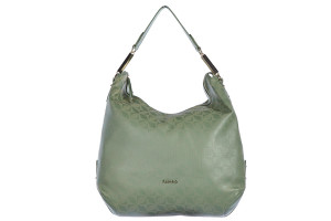 Shoulder bag Liu Jo