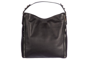 Shoulder bag Michael Kors