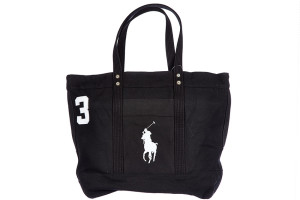 Polo Ralph Lauren mens bag