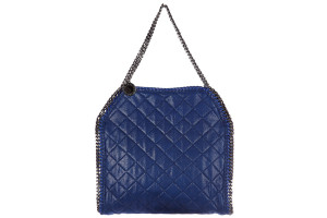 Shoulder bag Stella Mccartney