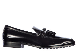 Tod's slip-on shoes, moccasins men