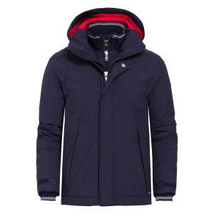 Gaastra men's jacket in Blue