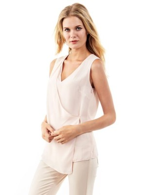 Top Marciano Marciano Guess