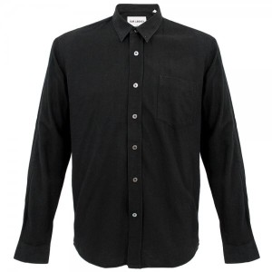 mens shirt Our Legacy Clothing