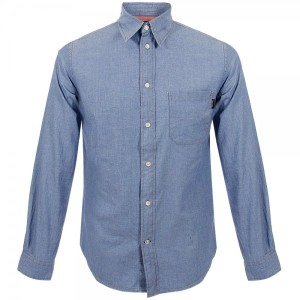 mens shirt Paul Smith Jeans