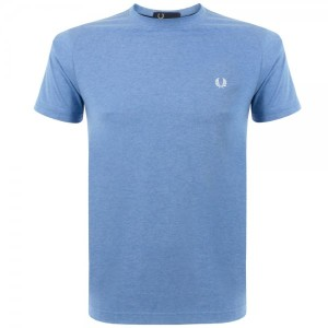 Fred Perry Authentic mens t-shirt