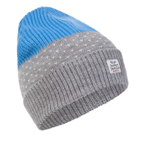 Womens winter accessories Blue Gaastra