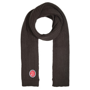Womens winter accessories Green Gaastra