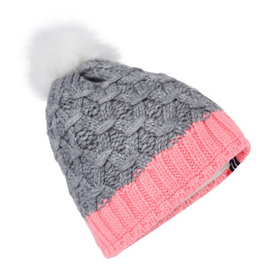 Womens winter accessories Grey Gaastra