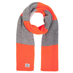 Womens winter accessories Orange Gaastra