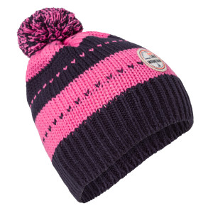 Womens winter accessories Pink Gaastra