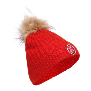 Womens winter accessories Red Gaastra