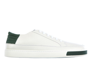 Gucci White sneakers men