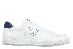 Hogan White sneakers men