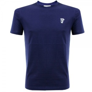 Versace Collection mens t-shirt