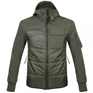 CP Company jacket men