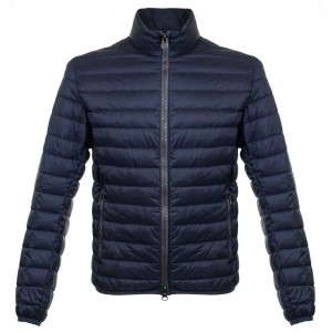 Colmar Originals jacket men