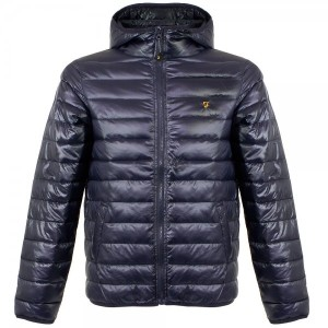 Farah jacket men