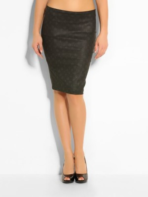 Guess Isidora Skirt women