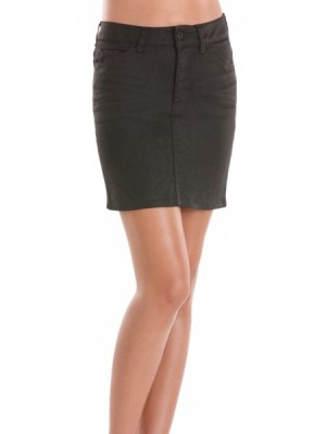 Guess New Bala Skirt women