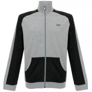 Hugo Boss Black Clothing jacket men