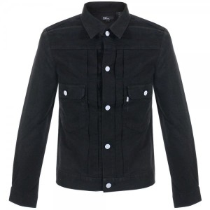 Levi's California jacket men