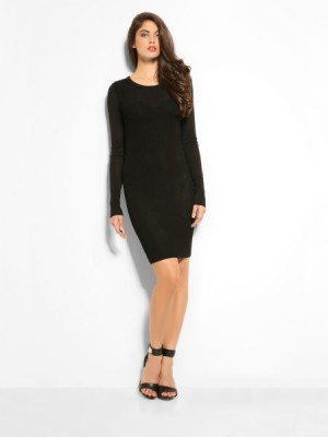 Marciano Guess Marciano Sweater Dress