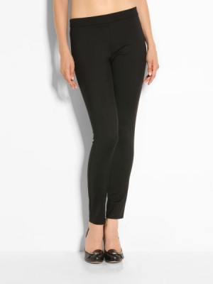 15236326f74f82 Details: Marciano Guess Women's Marciano Capri Pant / Trousers
